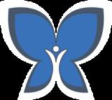 auburn-crest-icon