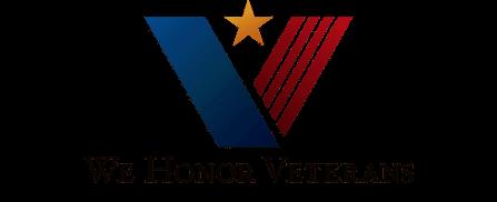 we-honor-veterans