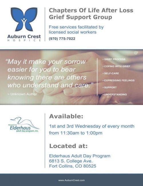 auburn_crest_loveland_support_flyer