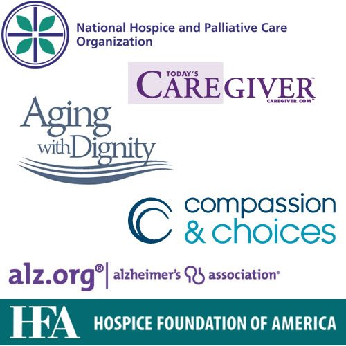the foundation goals and impact of the national hospice organization Non-profit mission statements hospice care, counseling, adult the jerome foundation is an organization that supports and offers grants to fund the works and.