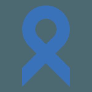 hospice cancer care